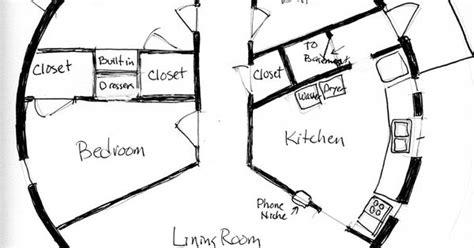 dymaxion house floor plan buckminster fuller dymaxion house floor plan round houses