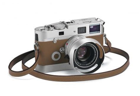Tas Brillante Brasso Light Brown leica m7 herm 232 s the gift for photography fashionistas stylefrizz