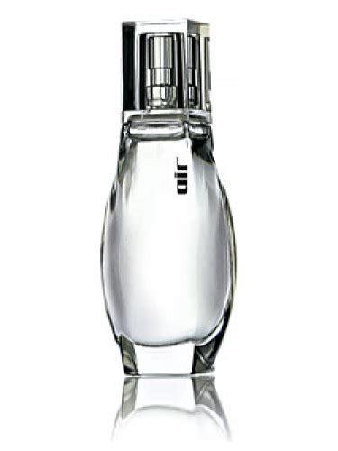 Parfum Oriflame Air air oriflame perfume a fragrance for 2000