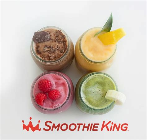 Smoothie King Gift Card Balance - 69 best smoothie king renaissance at colony park images on pinterest highlands