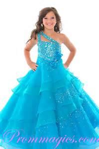 little girls formal dresses kzdress