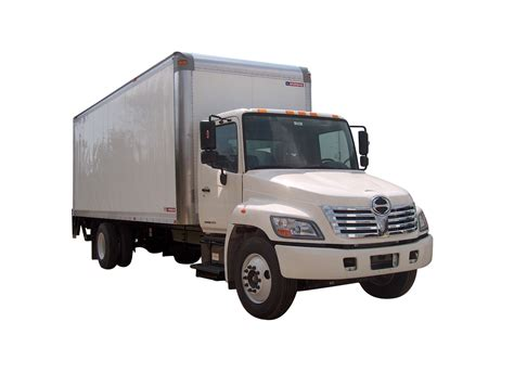 boxes for trucks rentals moving trucks just four wheels car truck and rental new jersey