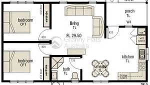 5 Bedroom Floor Plans 2 Story Merrylands Granny Flats Australia