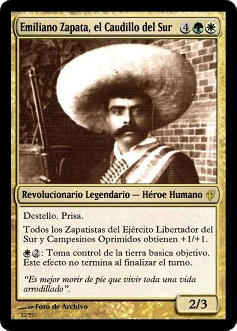 imagenes de la revolucion mexicana para invitaciones emiliano zapata by darth bunny on deviantart