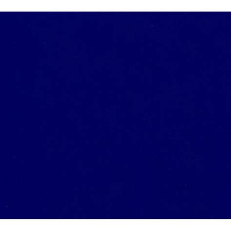 blue color origami paper navy blue color 150 mm 40 sheets bulk