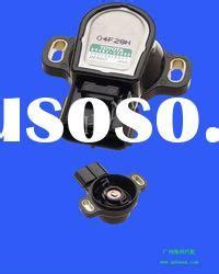 Sensor Tps Great Corolla Twincam Original throttle position sensor toyota throttle position sensor