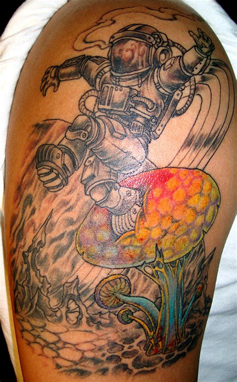 robot sleeve tattoo designs robot tattoos designs ideas and meaning tattoos for you