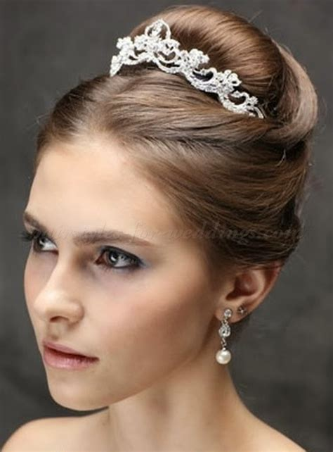 once upon a wedding 187 archive 5 top wedding hair trends for brides once upon a wedding