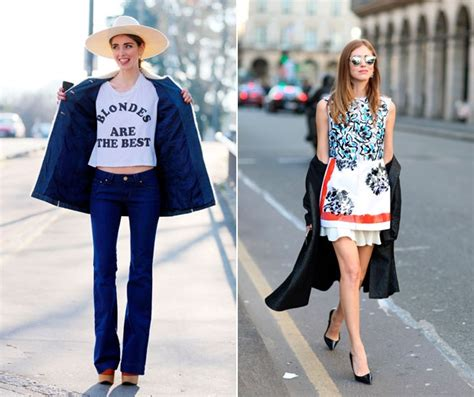 blogger famous image gallery most famous fashion blogger