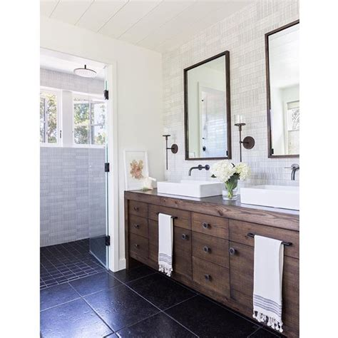 modern farmhouse bathroom amusing 20 master bath upgrades decorating inspiration of