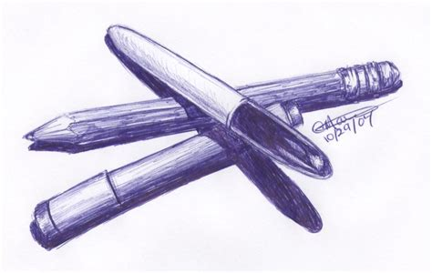 Drawing Utensils by Drawing Utensils By Zimmette On Deviantart
