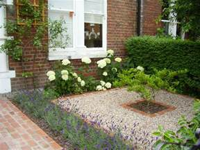Ideas For A Small Front Garden Diy Easy Landscaping Ideas With Low Budget