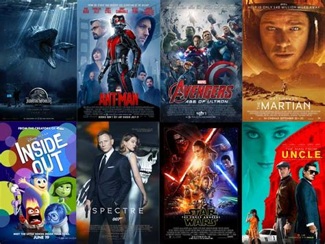 film barat recommended 2015 choose your best movie of 2015 trailer list