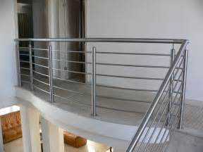 Banister Regulations Stainless Steel Balustrades Glass Productions Uk