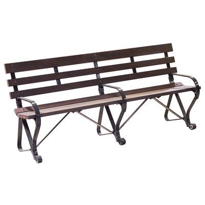 wholesale benches wholesale commercial benches commercial park benches