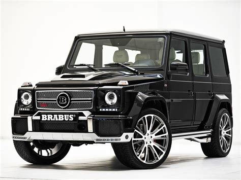 mercedes g class amg price wallpaper anh photo