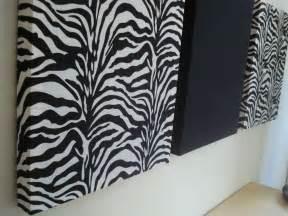 Zebra Print Bathroom Ideas Zebra Print Bathroom Wall Decor Bathroom Design Ideas 2017
