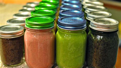 Cancer Detox Juice by Detoxification And Cancer Yaletown Naturopathic Clinic