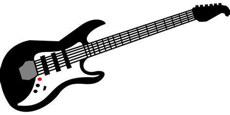 imagenes png guitarras vector gratis guitarra el 233 ctrica guitarra imagen