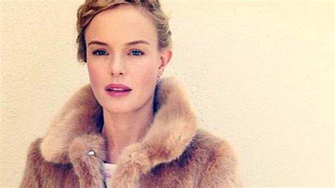 Style Kate Bosworth Fabsugar Want Need 7 by Earth Day 2015 Eco Friendly Fashion Brands Trends To