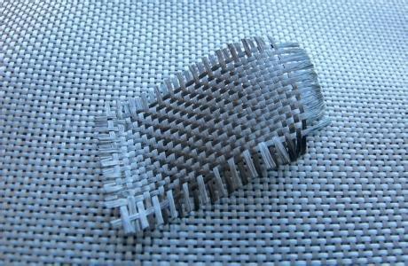 upholstery wiki quartz fiber fabric quartz products marine lines