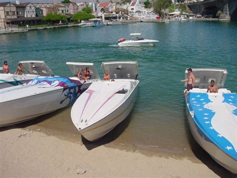 boats for sale darien ct cigarette cafe racer offshoreonly