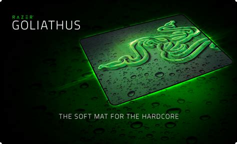 Razer Goliathus Speed Cosmic Edition Small 270mm X 215mm razer goliathus 2013 small speed edition mousemat 270mm x 215mm x 3mm