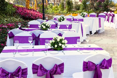 Wedding Planner In Nyc by Wedding Planning Nyc Best Wedding Ideas Quotes