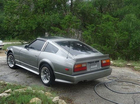 nissan datsun 280zx for sale nissan 280zx for sale australia