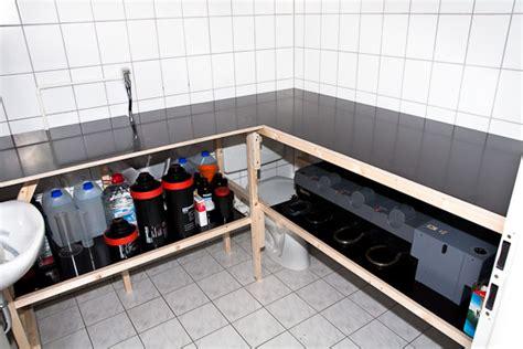 schublade unter arbeitsplatte bauen dunkelkammer einrichten analog forum leica forum