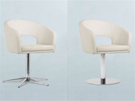 leder gepolsterte esszimmer stühle drehstuhl esszimmer leder bestseller shop f 252 r m 246 bel und