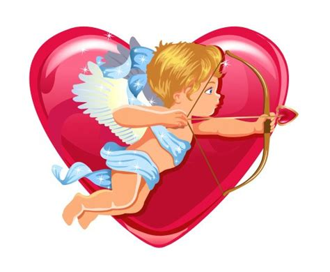 valentines day cupid pictures s day 9fantastic