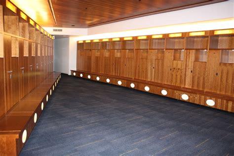 raiders locker room sahpc photo essay part 1 california golden blogs
