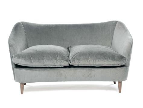 divano di legno divano di legno divano letto rustico in legno massello di