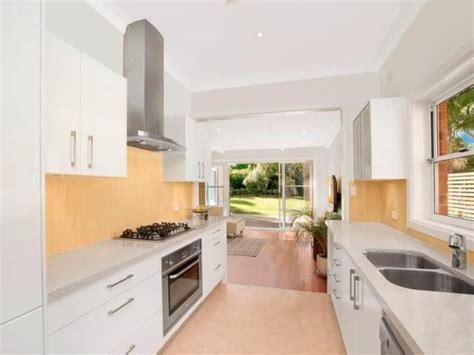 galley kitchen extension ideas 100 galley kitchen extension ideas backsplash small