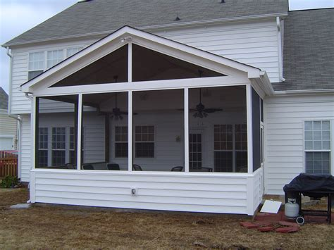 Small Cape Cod House Plans by Screened In Porch Casual Cottage
