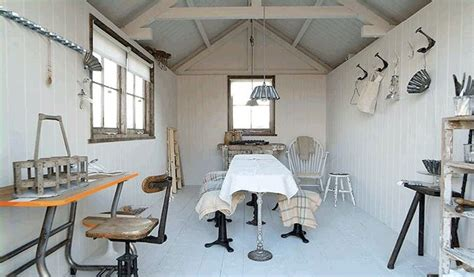 shed interior design ideas design and build your own farm shed shed diy plans