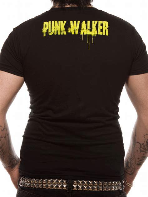 T Shirt Nofx nofx walker t shirt buy nofx walker t shirt