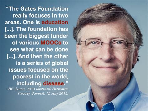 what is the best biography of bill gates bill gates philanthropy quotes quotesgram