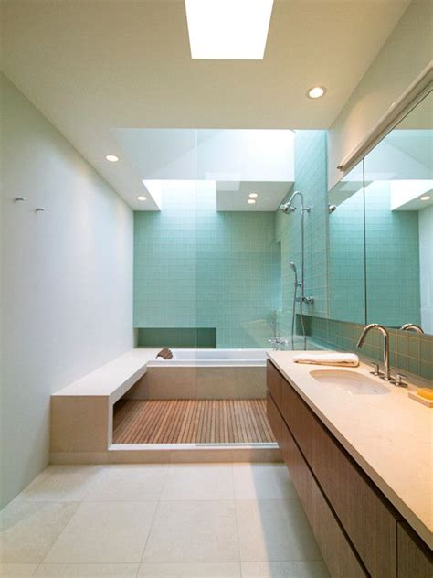 bathroom skylights bathroom skylights for the home pinterest