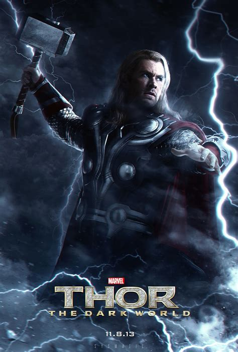 film thor online gratis thor the dark world dubbed online free streaming watch