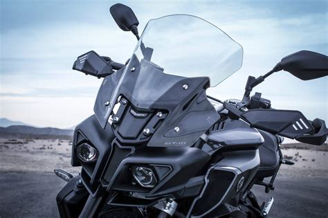 Yamaha Motorrad Mt 10 yamaha mt 10 motorrad fotos motorrad bilder