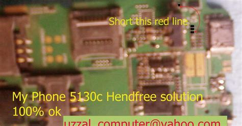 nokia 5130c 2 format code my phone 5130c headphone solution sirajgonj telecom
