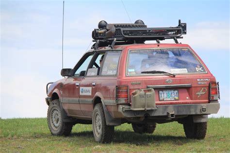 subaru loyale offroad 17 best images about subaru on pinterest cars subaru