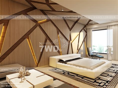interior designers interior designers in delhi luxury interior designers