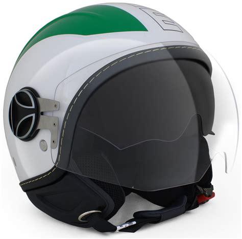 momo design avio helmet momo avio pro italia helmets largest fashion store great