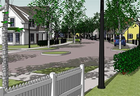 uri housing rhode island housing awards lihtcs to 3 projects housing finance magazine lihtc