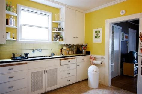 kitchen wall paint the best paint finish for kitchen walls the kitchn