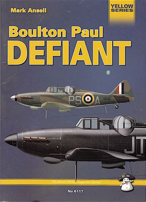 mmp books defiant book review by brad fallen