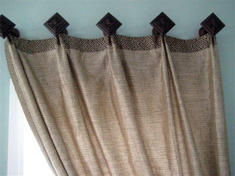 curtain trim tape curtain trim tape 28 images plain curtains burlap